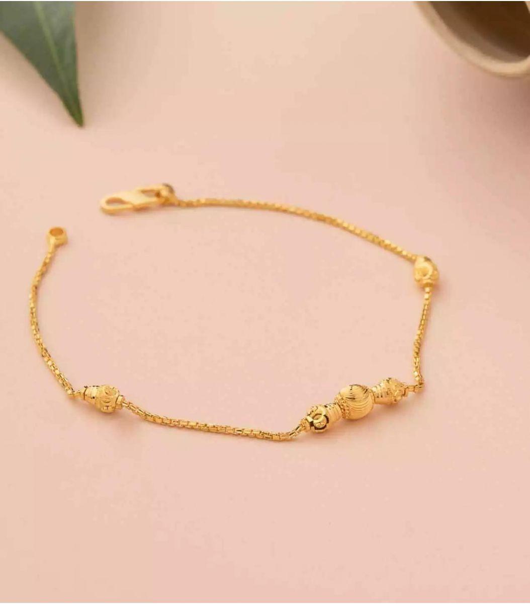 Gold-Bracelate-brt494013