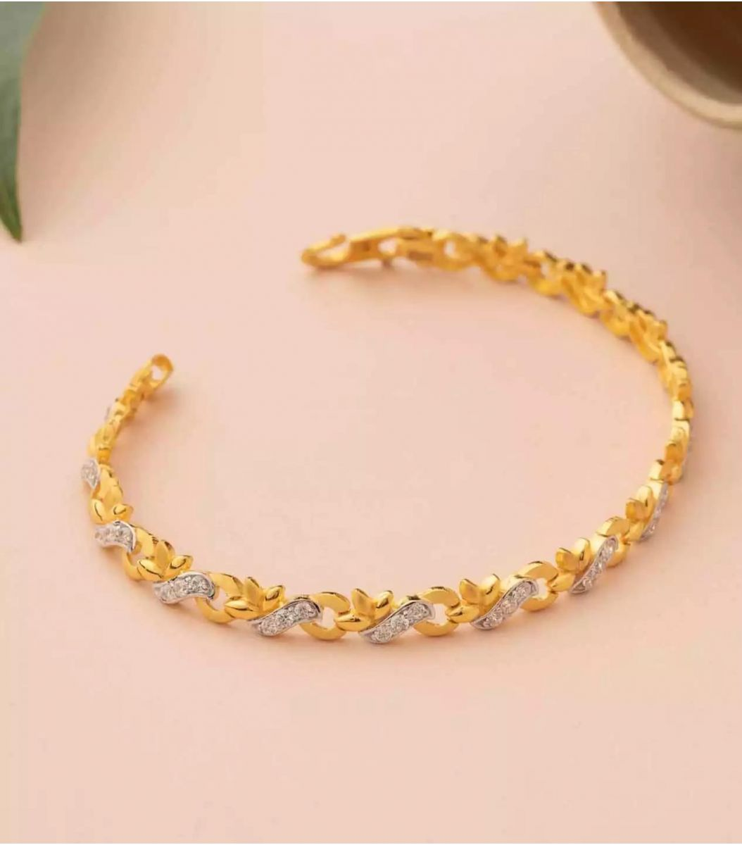 Gold-Bracelate-brt494533