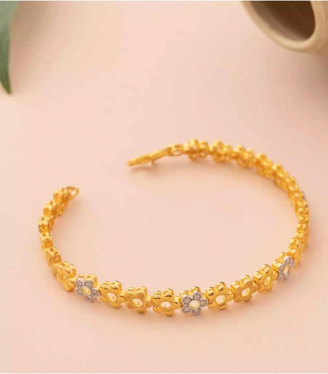 Gold-Bracelate-brt494537