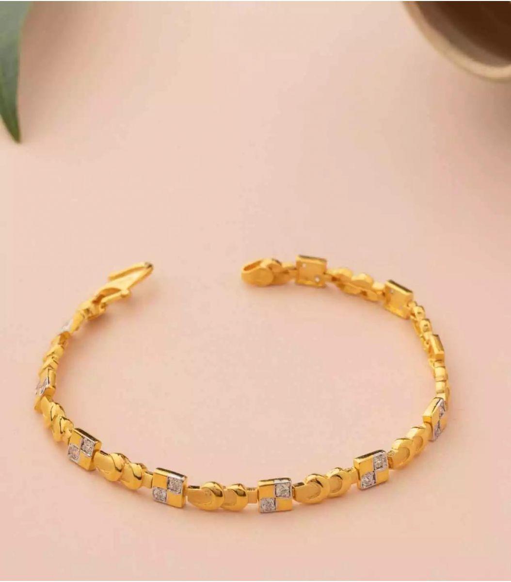 Gold-Bracelate-brt494541