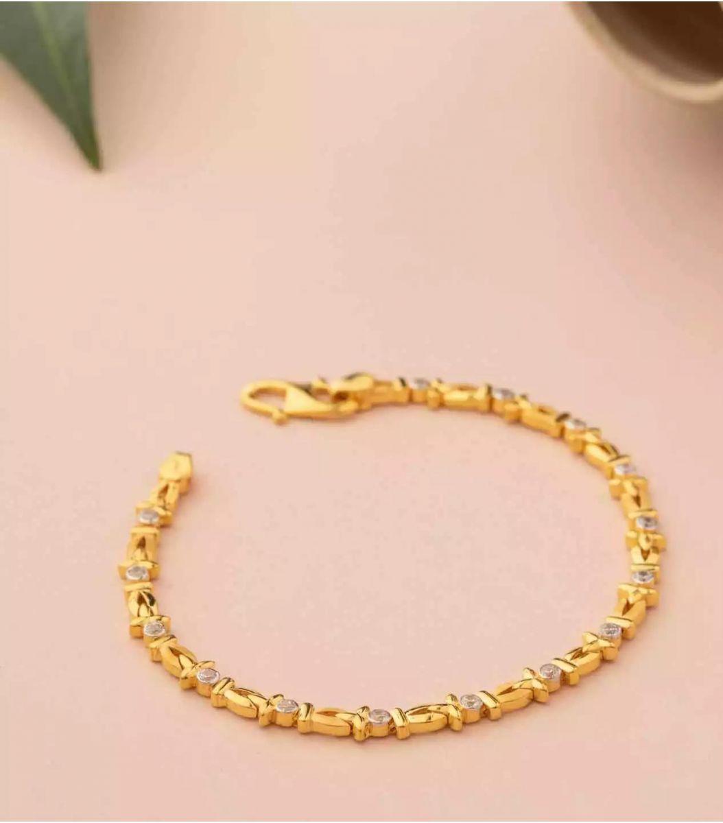 Gold-Bracelate-brt494542