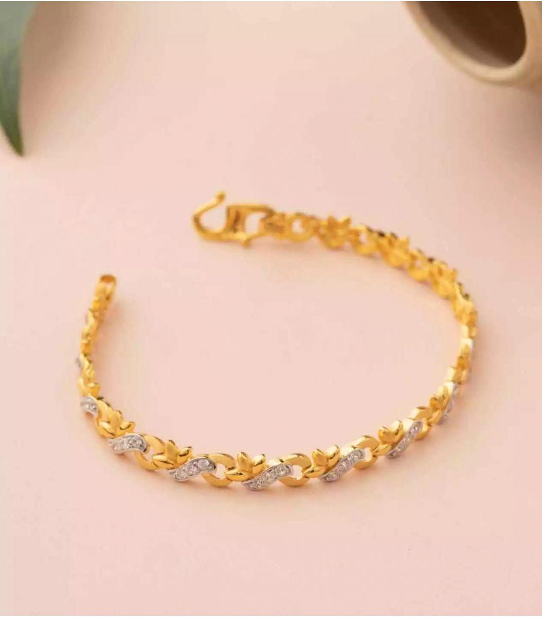 Gold-Bracelate-brt494546