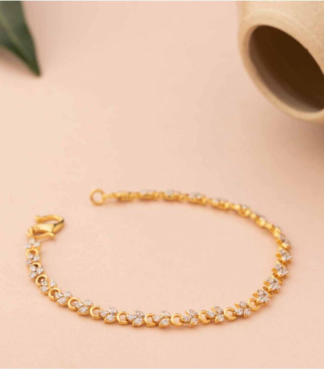 Gold-Bracelate-brt495944