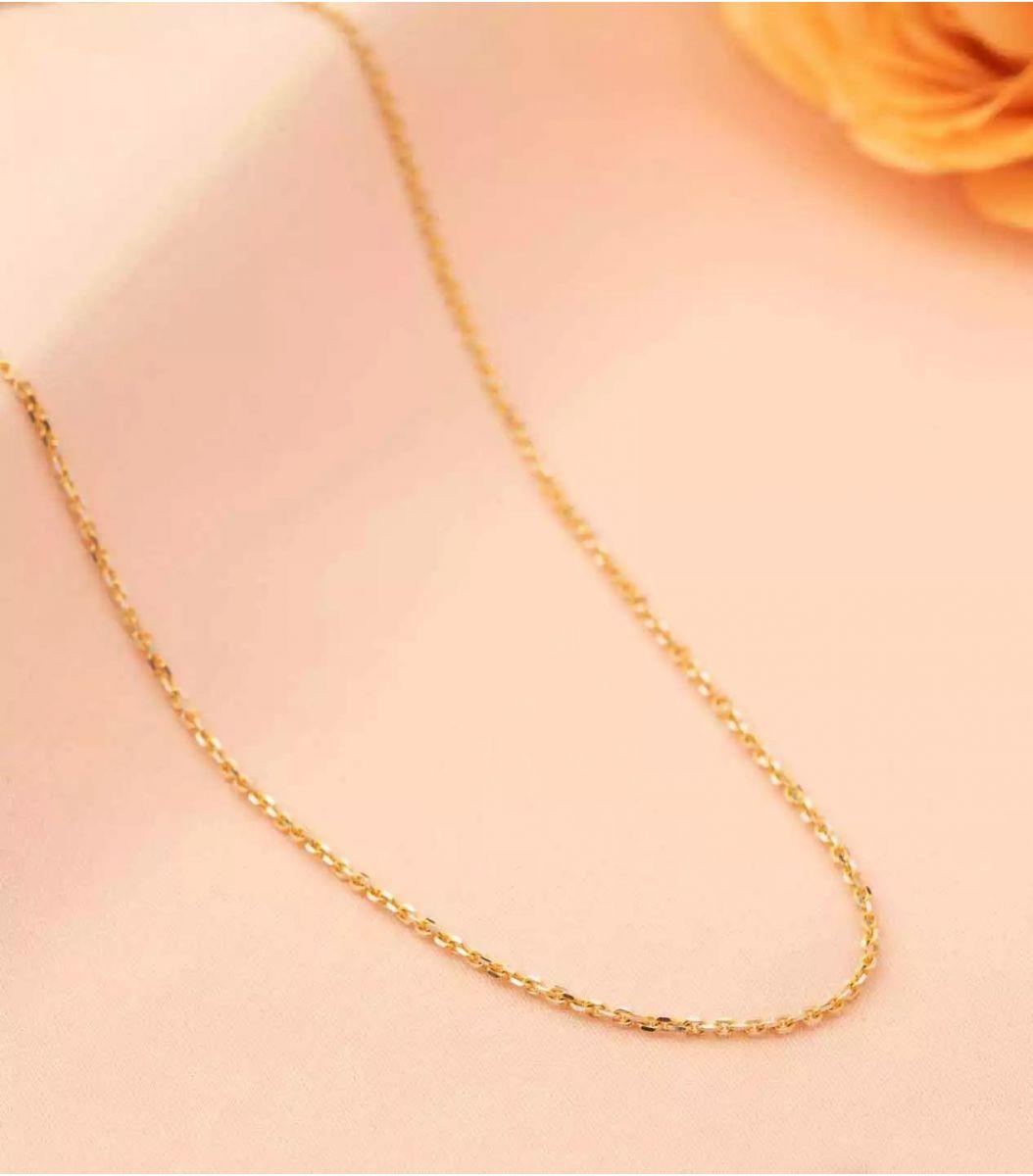 Chain-CH823434