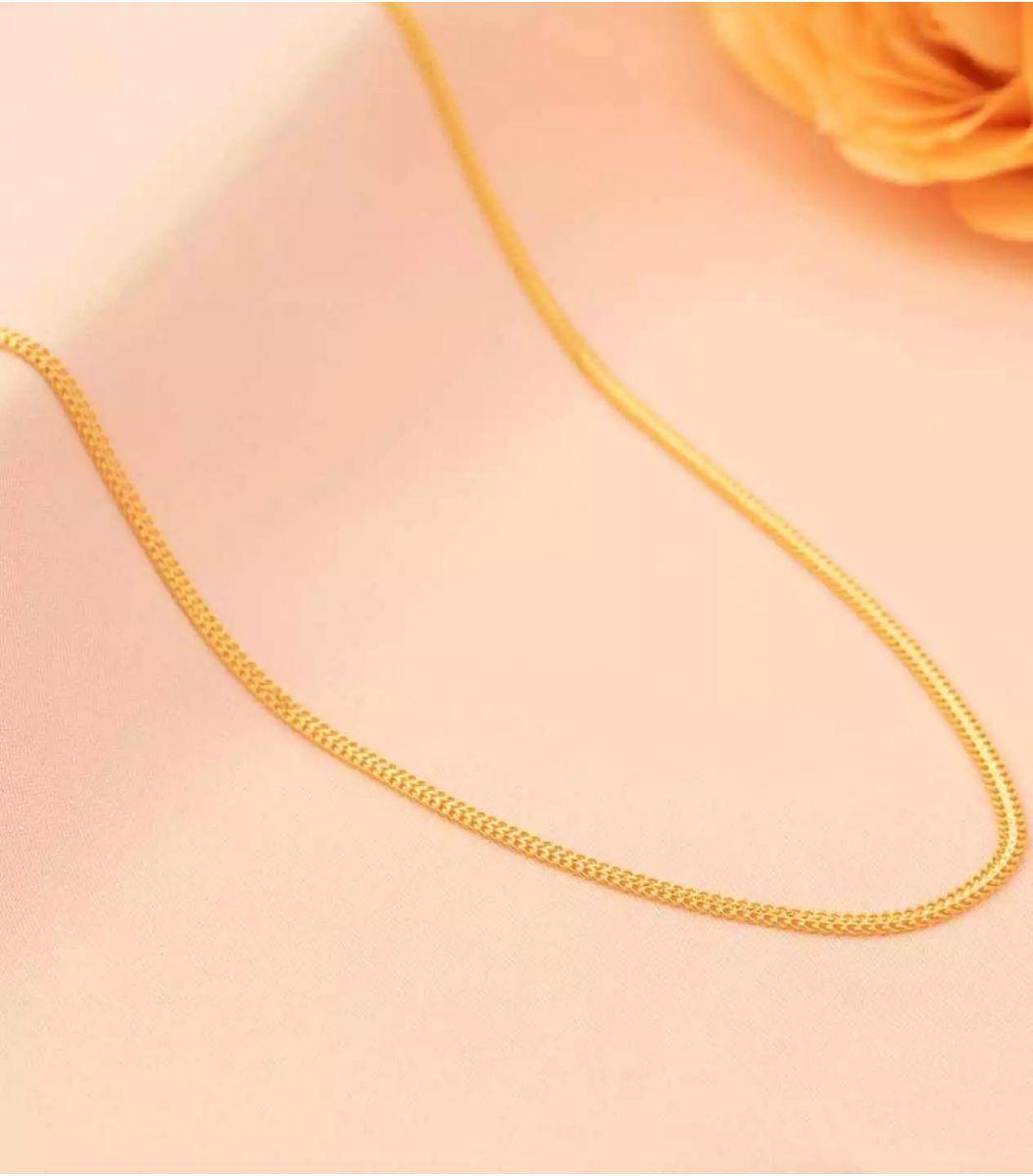 Chain-CH824508