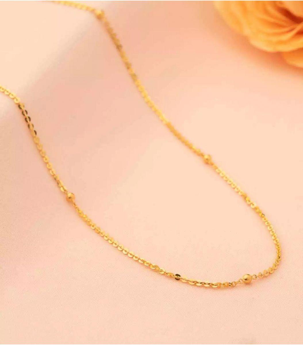 Chain-CH827164