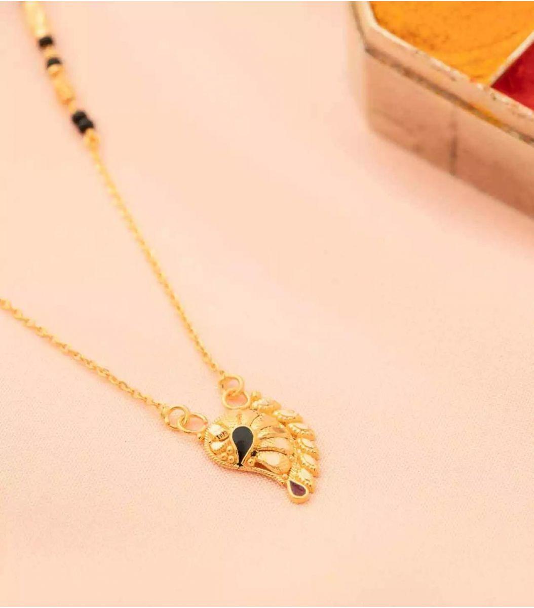 Gold-Mangalsutra-MS1018037_1.jpg