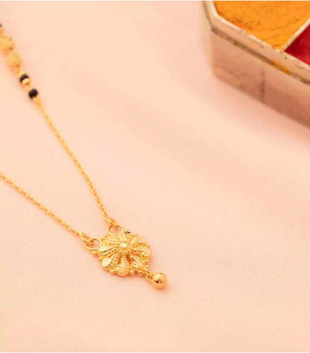 Gold-Mangalsutra-MS1018065_1.jpg