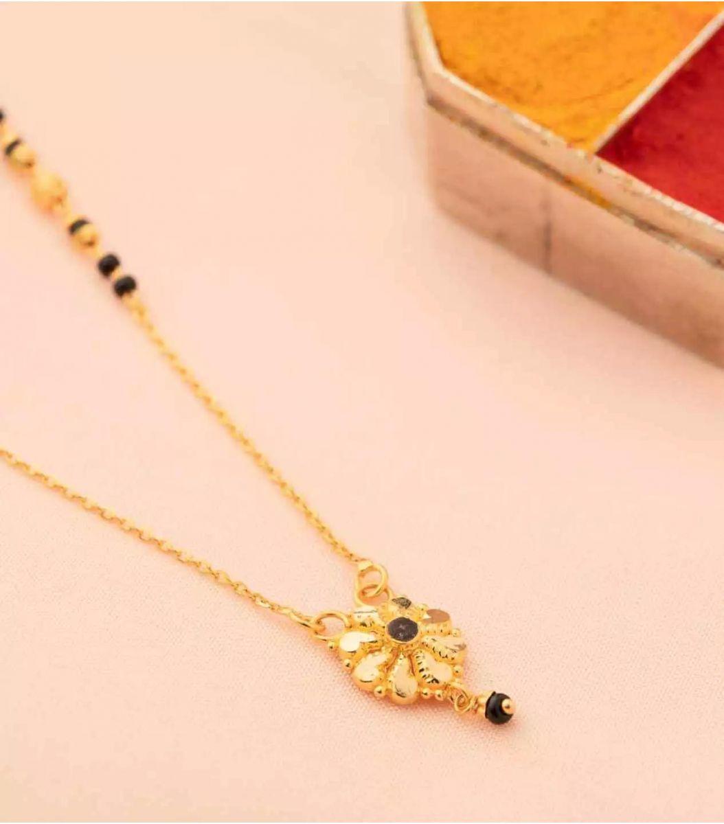 Gold-Mangalsutra-MS1018070_1.jpg