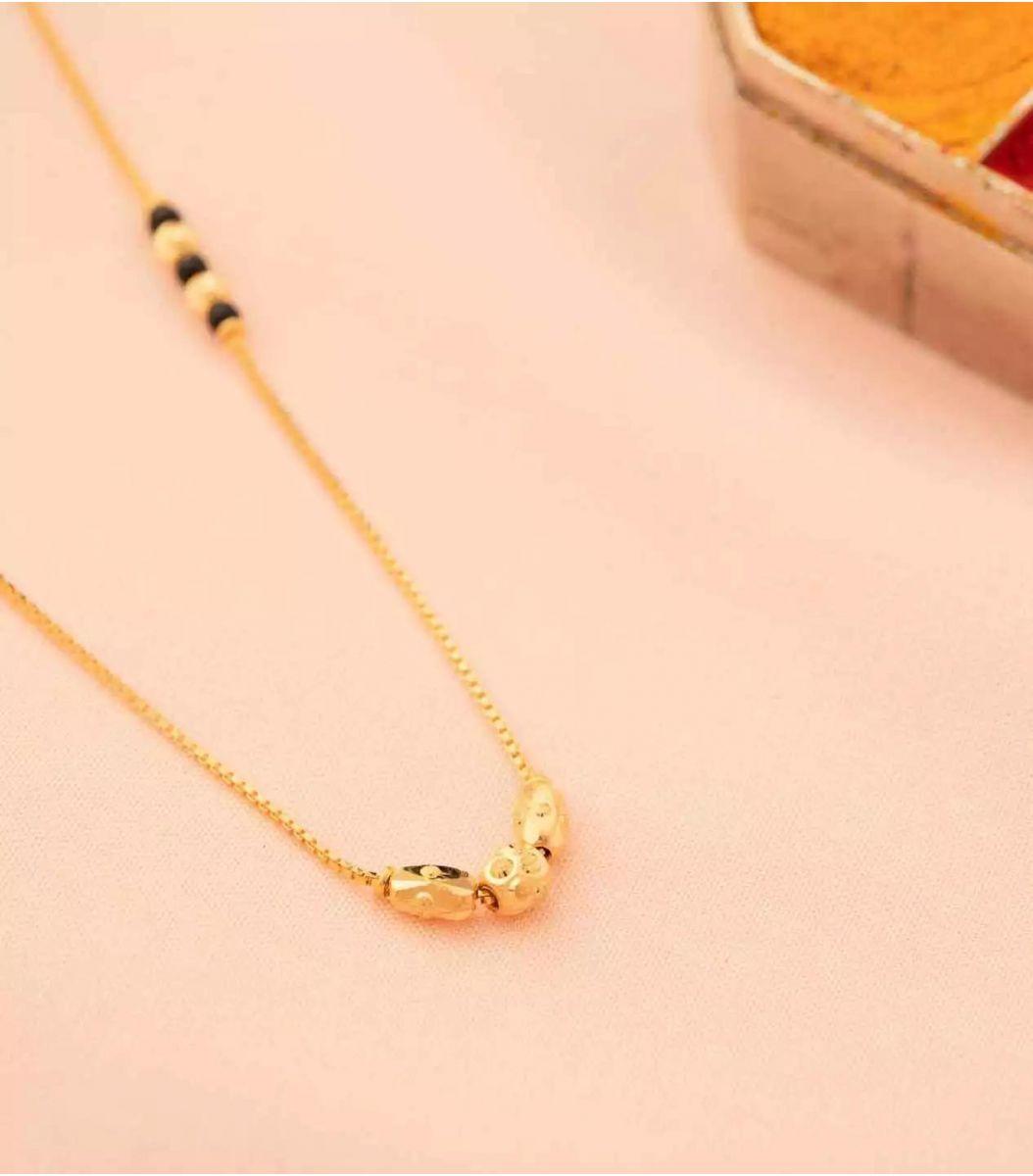 Gold-Mangalsutra-MS1018084_1.jpg