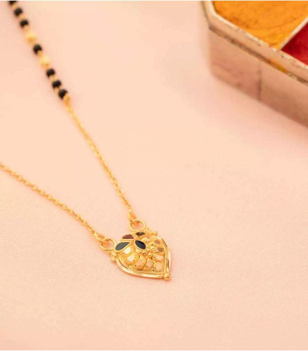Gold-Mangalsutra-MS1018088_1.jpg