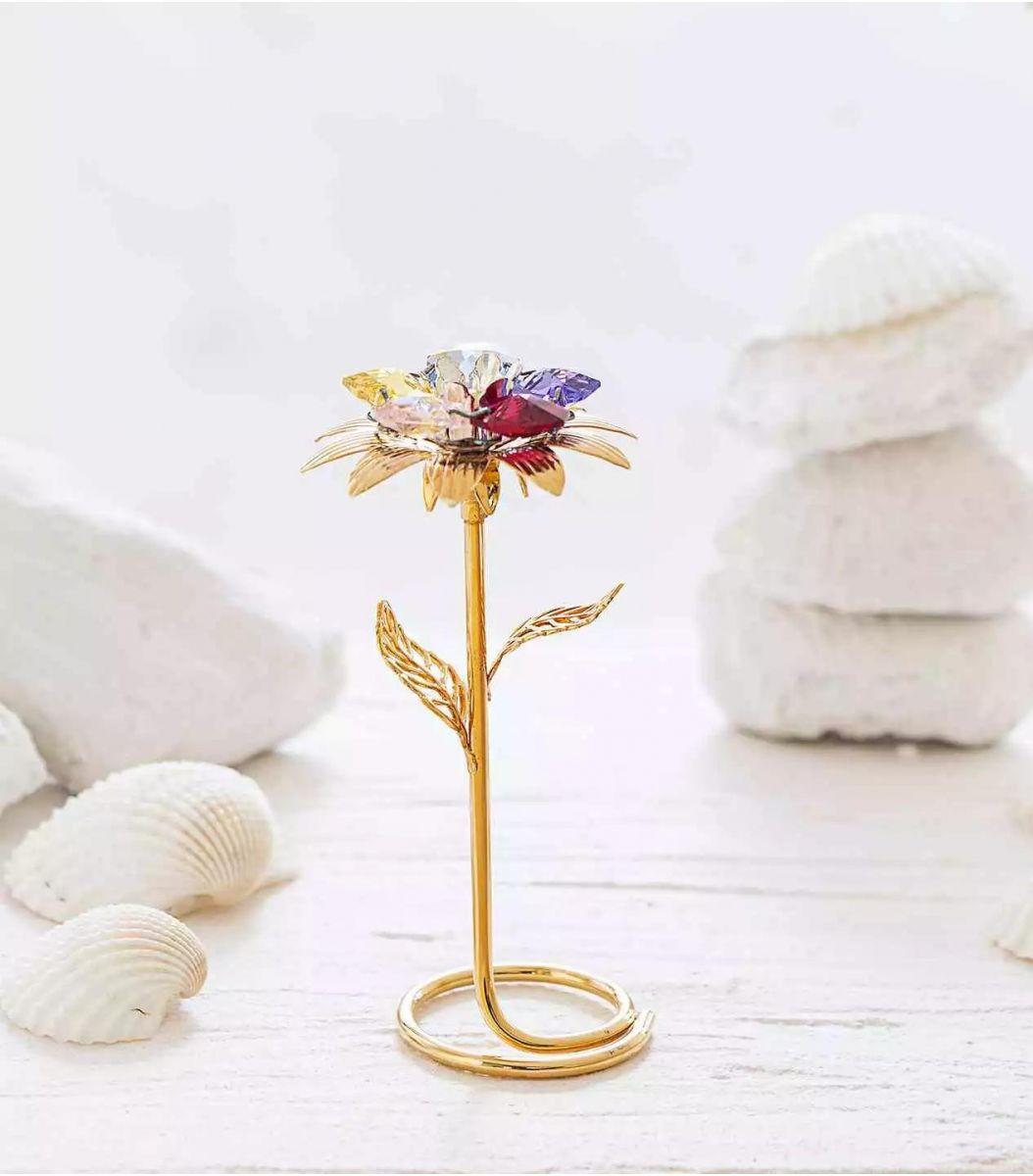 Gift Items SWO2629