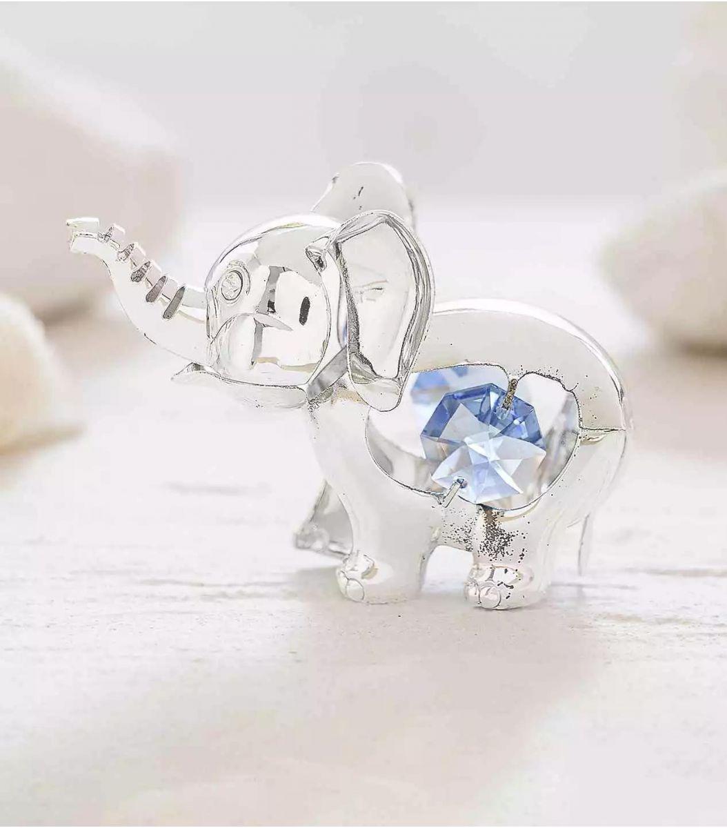 Gift Items SWO2630